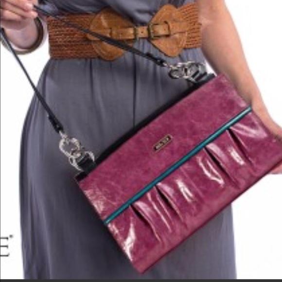 Miche Handbags - Miche Classic Natalie shell- BRAND NEW!